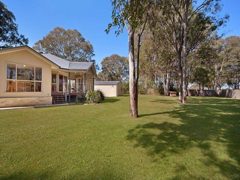 Address available on request, Godwin Beach, Qld 4511