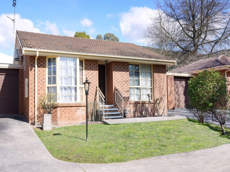 2/20 Hoddle Street, Yarra Junction, Vic 3797