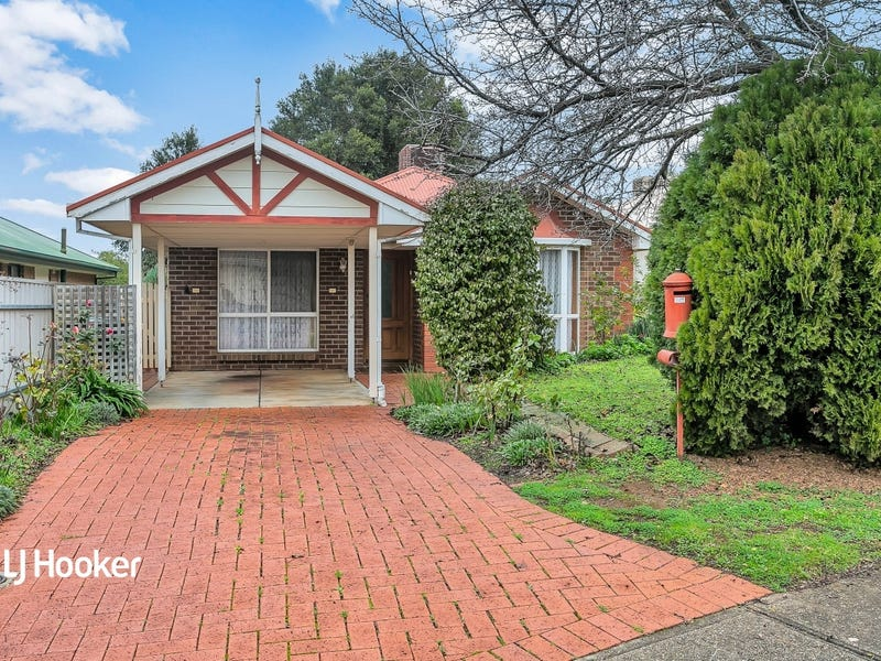 8 Law Court, Greenwith, SA 5125