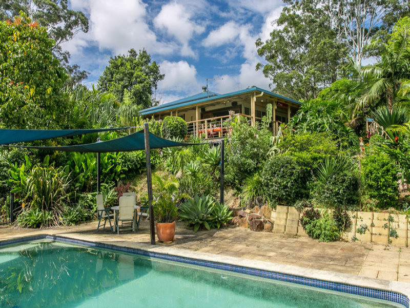 38 Nashua Road, Fernleigh, NSW 2479
