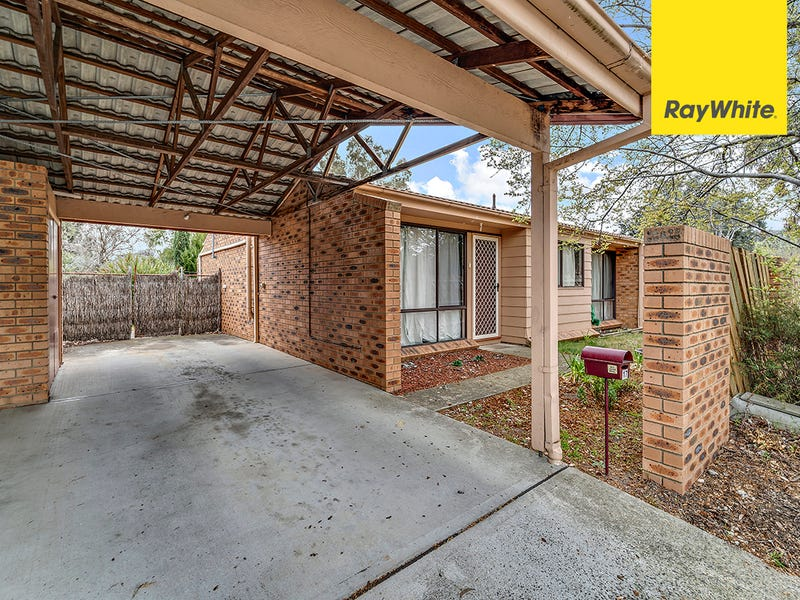 17 Gatehouse Place, Belconnen, ACT 2617