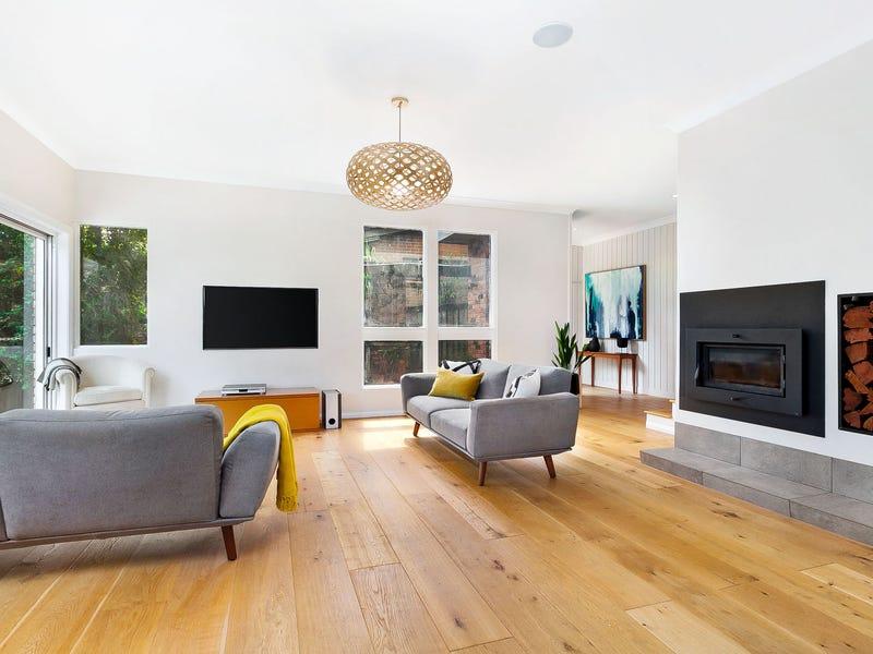 37 Belinda Crescent, North Epping, NSW 2121