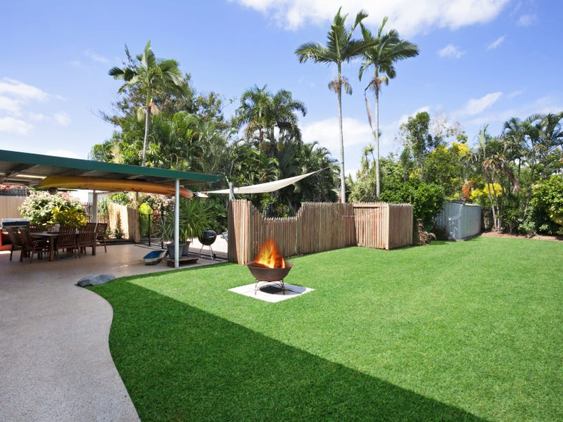 4 Sharon Crescent, Kelso, Qld 4815