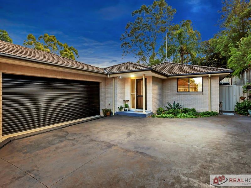 23A Thurston Street, Penrith, NSW 2750