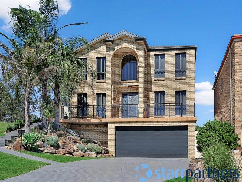 6 Exmoor Street, Blairmount, NSW 2559