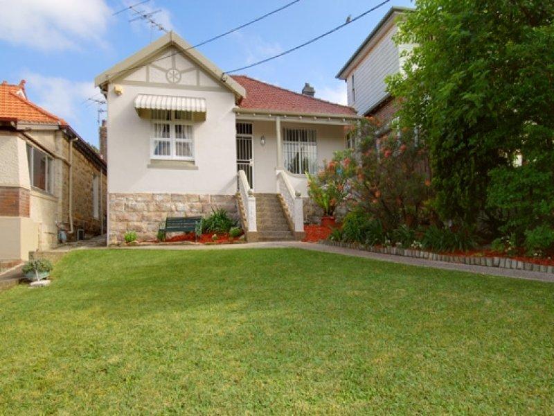 10 Connemarra Street, Bexley, NSW 2207
