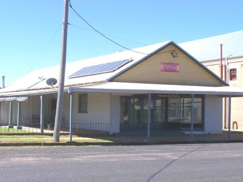 51 Bandulla Street, Mendooran, NSW 2842