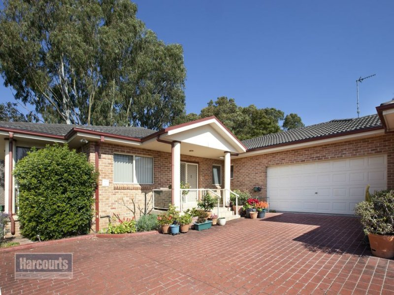 2/11 Weston Place, Kiama, NSW 2533