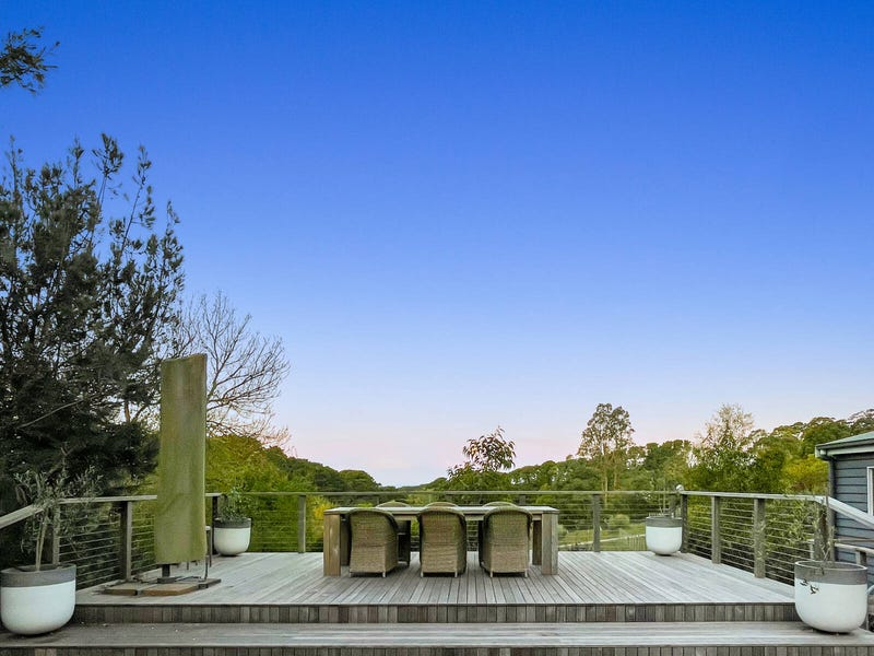 33 Beauford Road, Red Hill South, Vic 3937