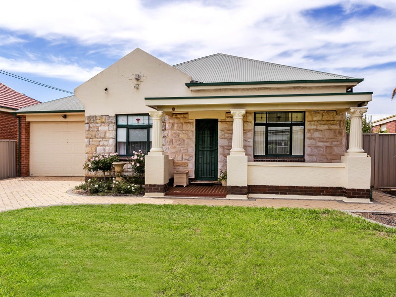 19 East Avenue, Allenby Gardens, SA 5009