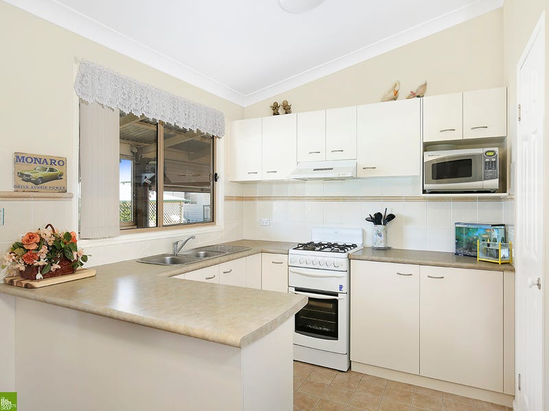 140/210-230 Windang Road, Windang, NSW 2528