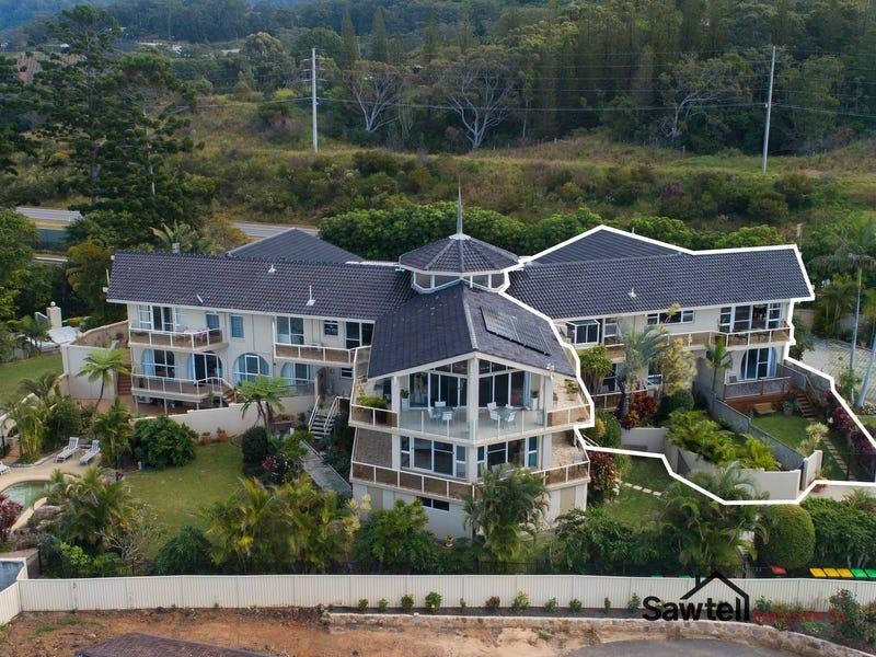 Tremendous 3 44 Solitary Islands Way Sapphire Beach Nsw 2450 House Download Free Architecture Designs Scobabritishbridgeorg