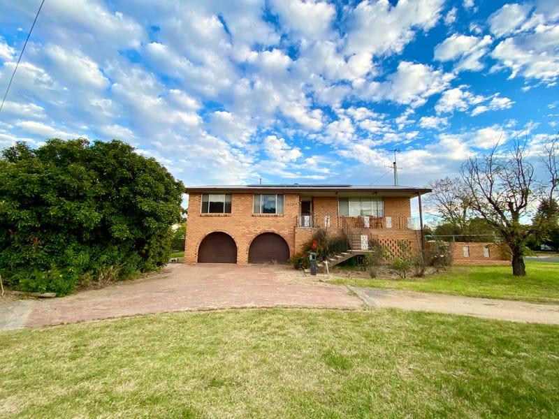 9 Bogan Gate Road, Forbes, NSW 2871