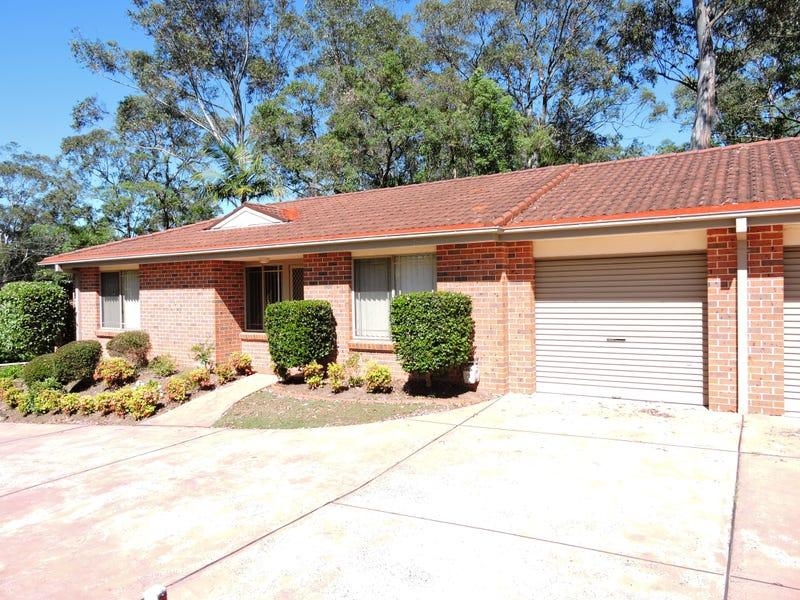 1/33 Newling Street, Lisarow, NSW 2250