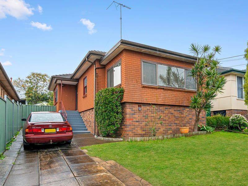 3 Dorothy Street, Rydalmere, NSW 2116