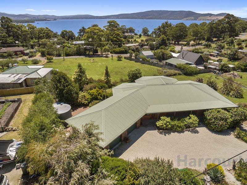 5 Sarron Place, Lower Snug, Tas 7054
