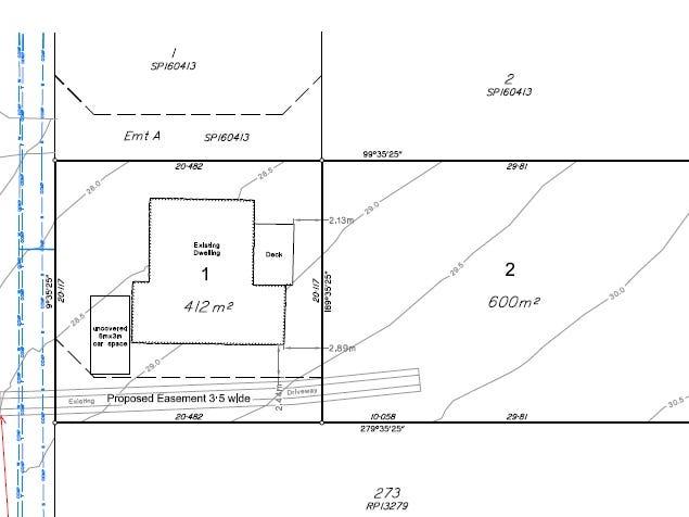 78 Gallipoli Rd, Carina Heights, Qld 4152