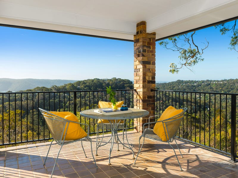 42 The Circle, Bilgola Plateau, NSW 2107