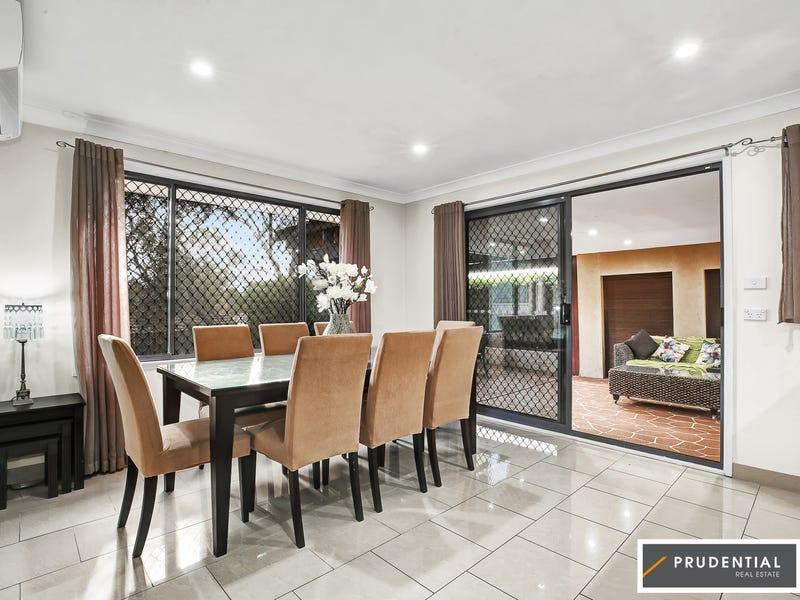 54 Victoria Road, Macquarie Fields