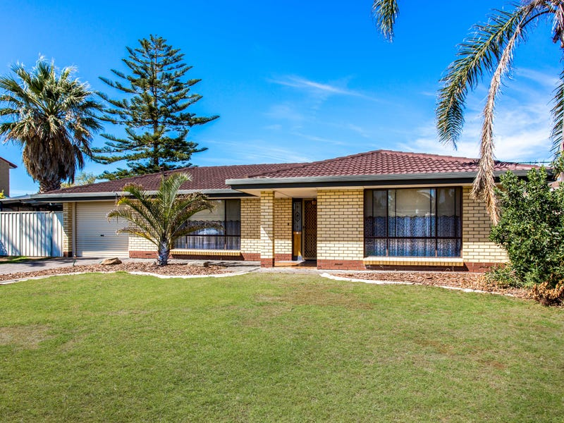 27 Oronsay Drive, North Haven, SA 5018