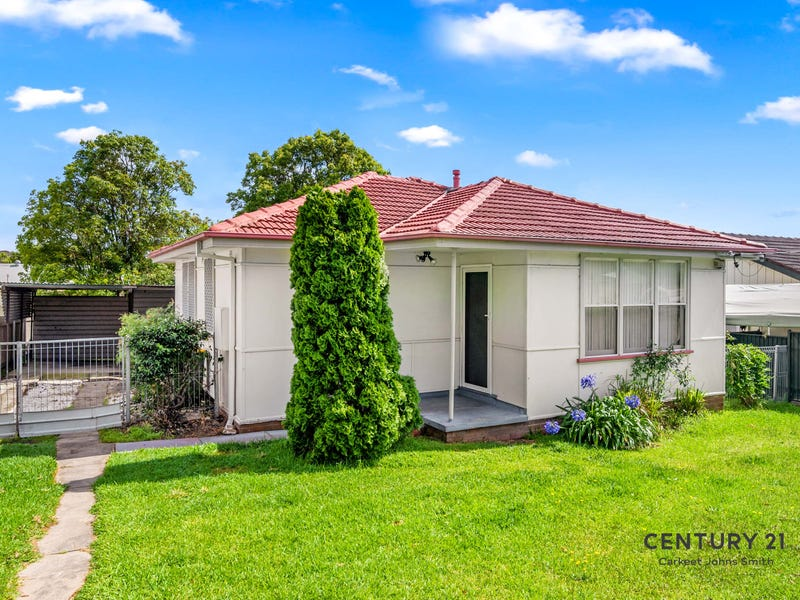 21 Oxley Street, Windale, NSW 2306