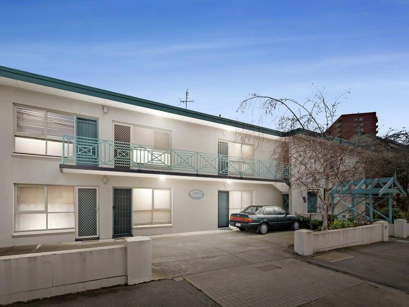 4/50 Barkly Street, Carlton, Vic 3053