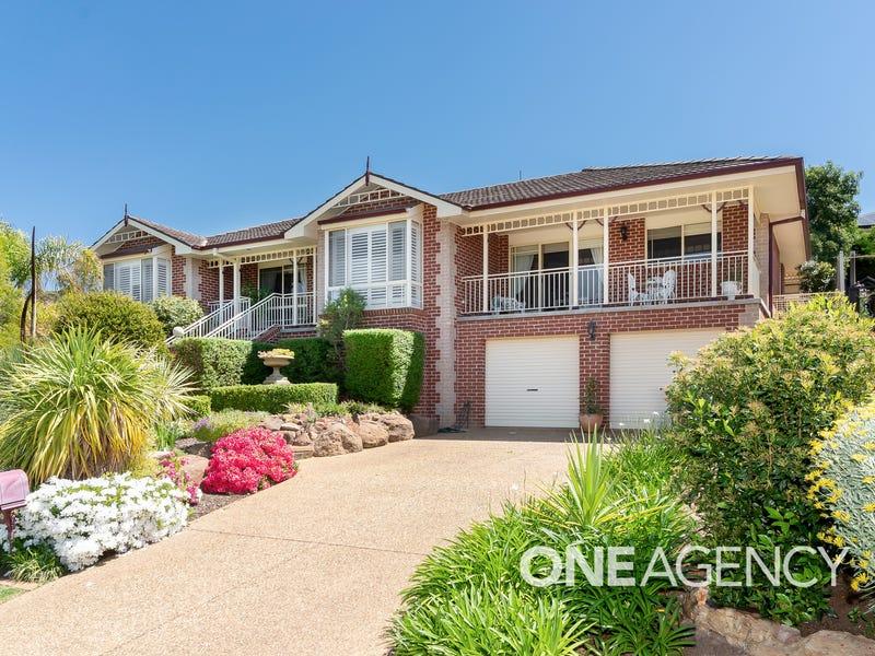 10 MELVILLE PLACE, Tatton, NSW 2650