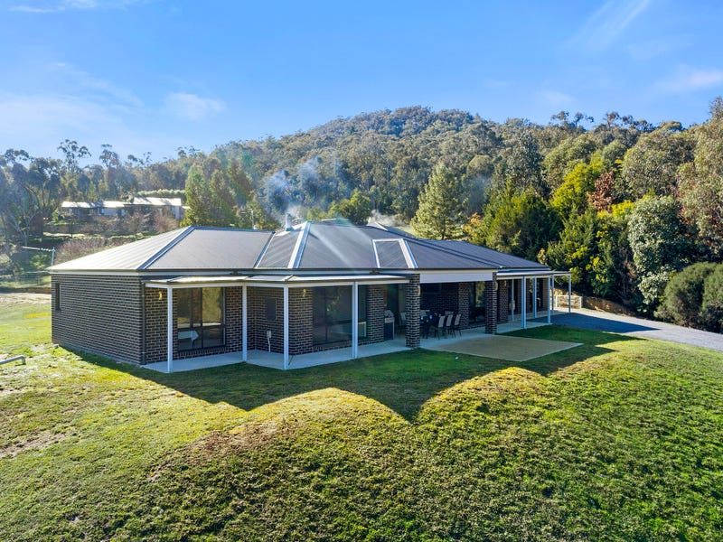 235 Mummery Road, Myrtleford, Vic 3737