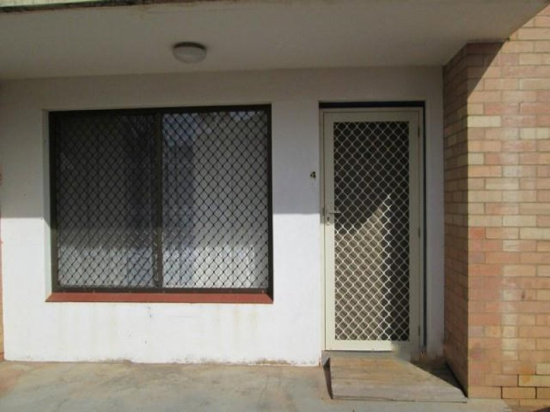 4/141 Augustus Street, Geraldton, WA 6530