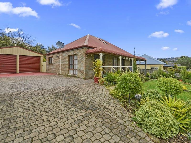 27 Cosgrove Drive, Richmond, Tas 7025