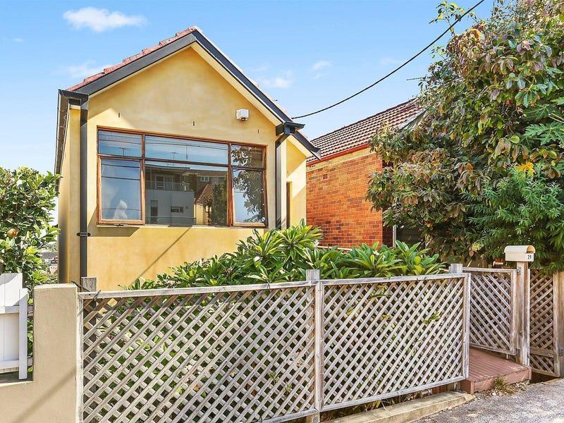29 Fletcher Street, Tamarama, NSW 2026