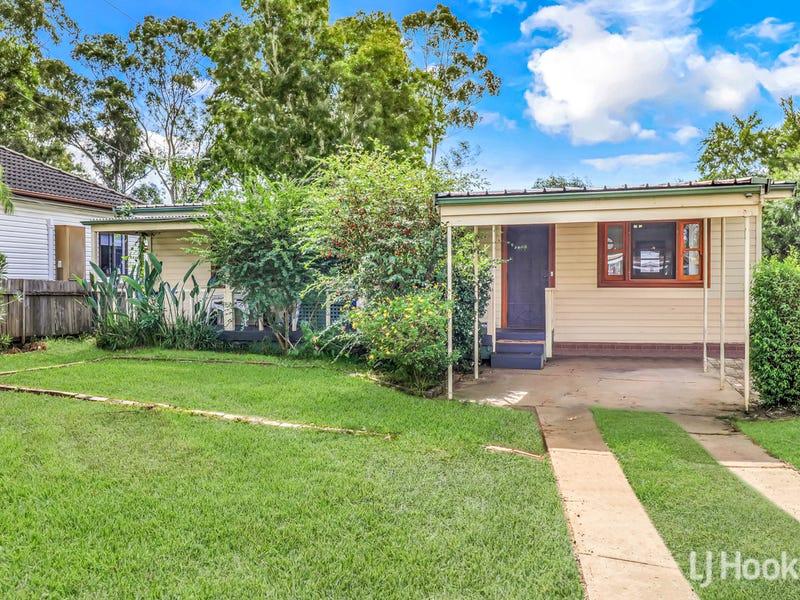 35 Fullam Road, Blacktown, NSW 2148