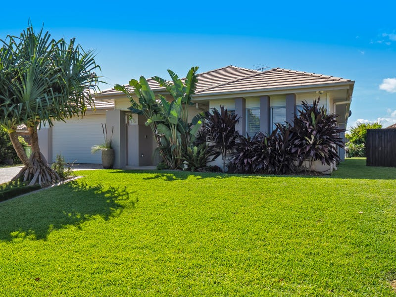 6 Daly Place, Redland Bay, Qld 4165
