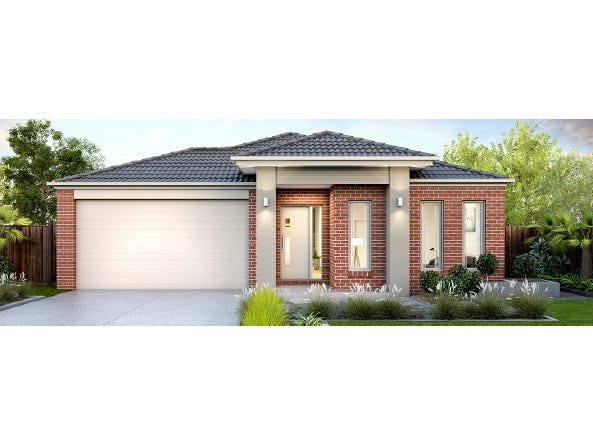 Lot 114 Mare Close (Allanvale), Cranbourne East, Vic 3977