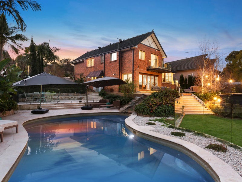 37 Figtree Crescent, Glen Alpine, NSW 2560