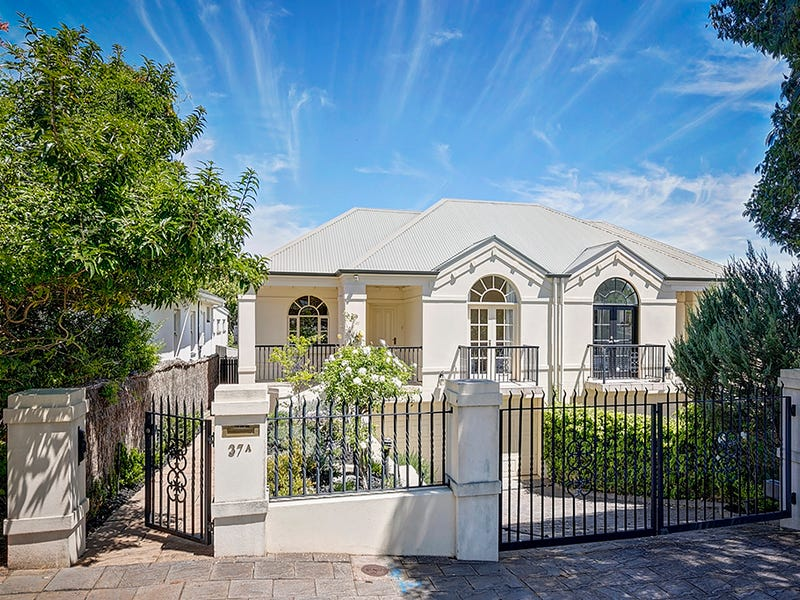 37A Anglesey Avenue, St Georges, SA 5064