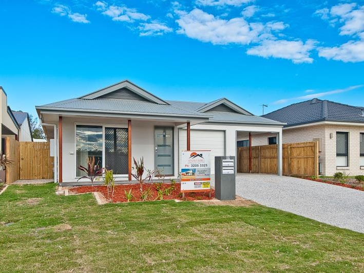 89A Greens Road, Griffin