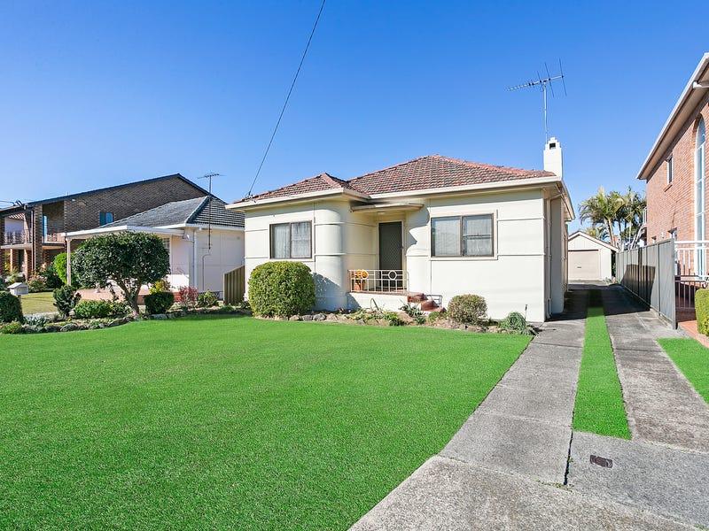 60 Brantwood Street, Sans Souci, NSW 2219