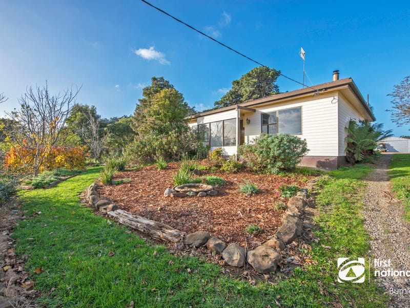 1599 Mount Hicks Road, Yolla, Tas 7325