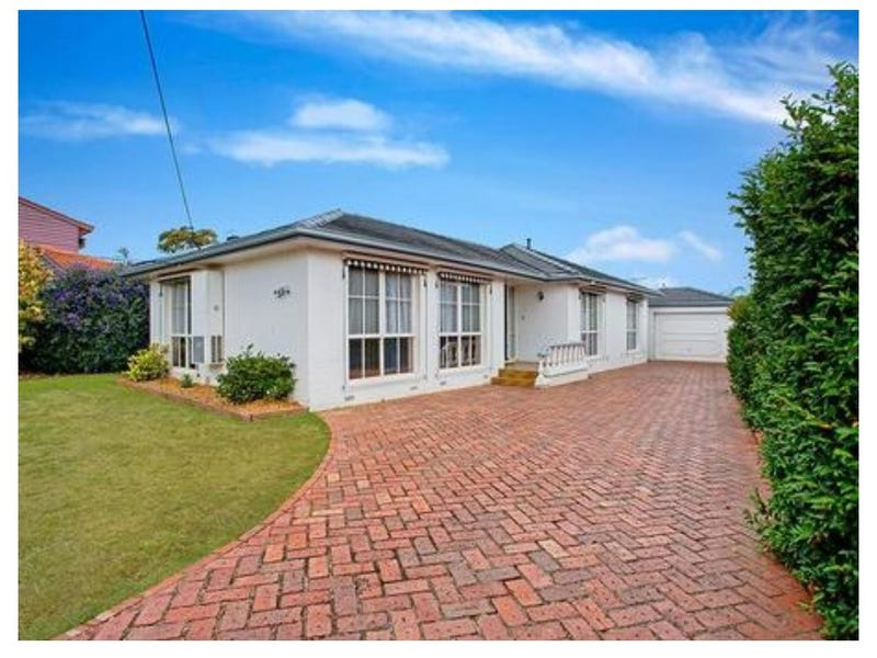 35 Loddon Avenue, Keilor, Vic 3036