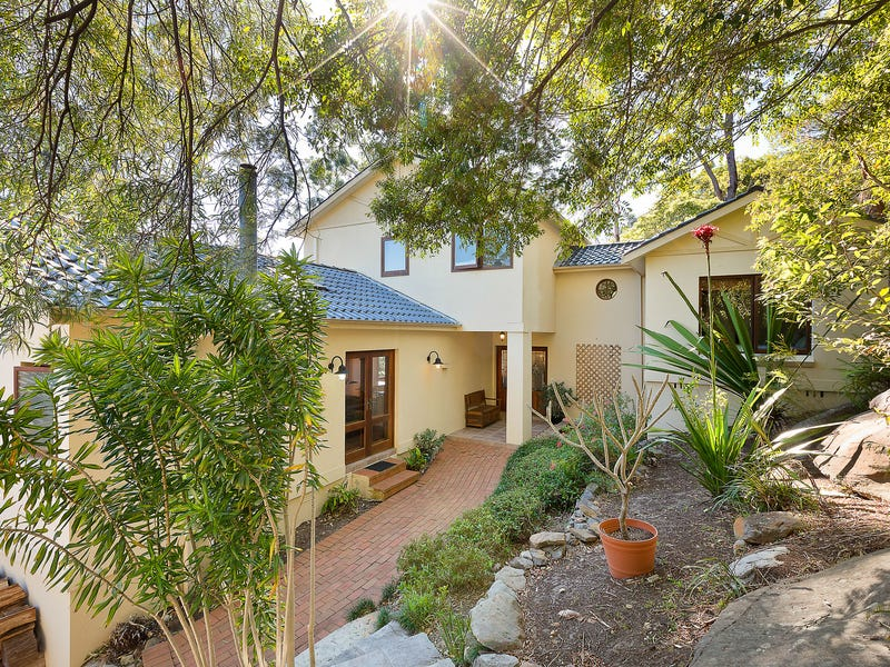 11 Winchester, Avenue, Lindfield, NSW 2070