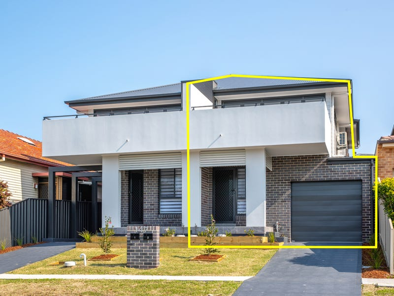2/147 Young Road, Lambton, NSW 2299 - Townhouse for Sale ...