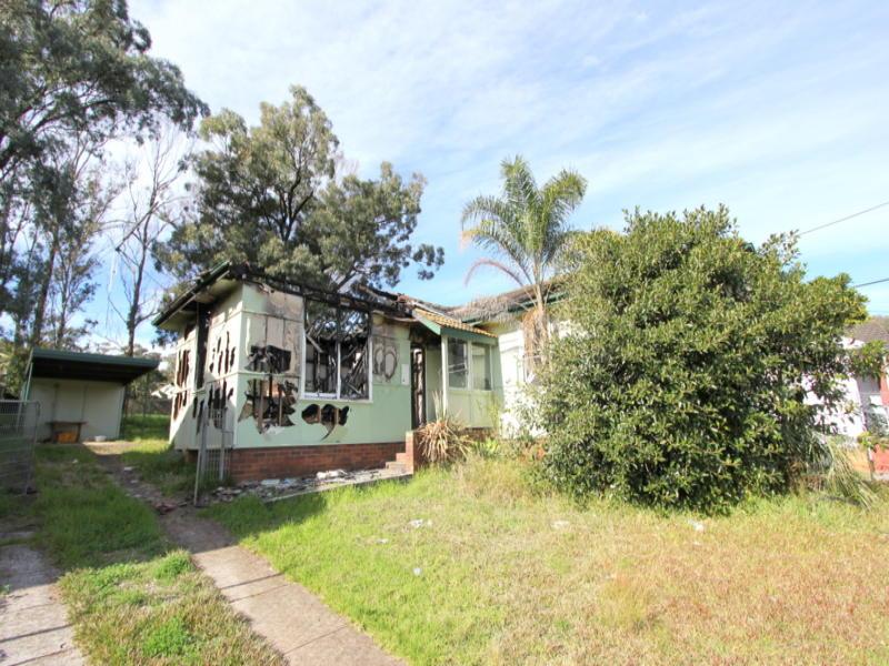 17 June Street, Seven Hills, NSW 2147