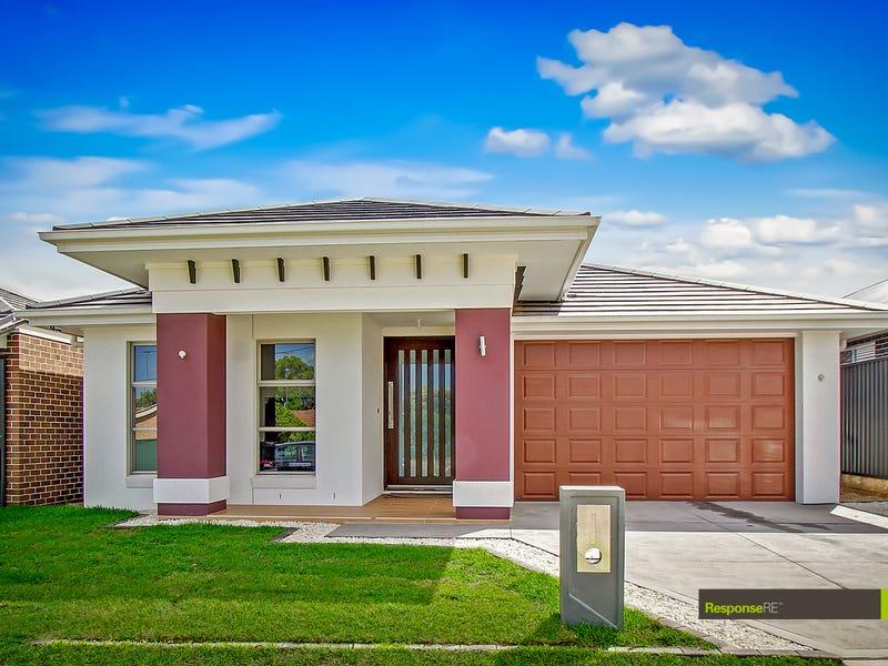 51 Hamilton Street, Riverstone, NSW 2765