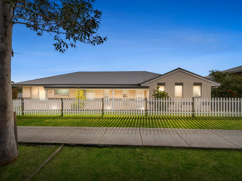 116 Withers Street, West Wallsend, NSW 2286