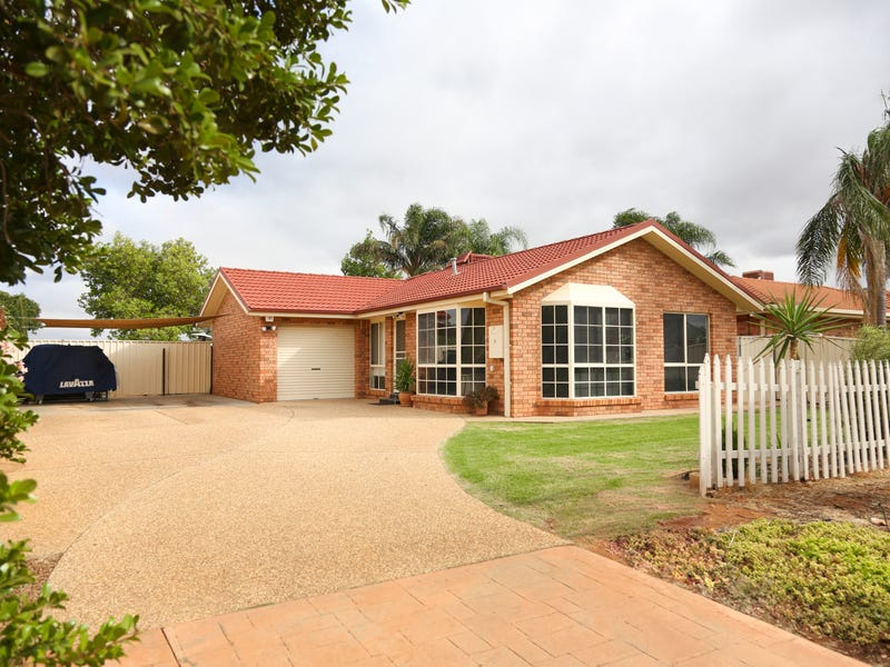2 Homestead Court South, Griffith, NSW 2680