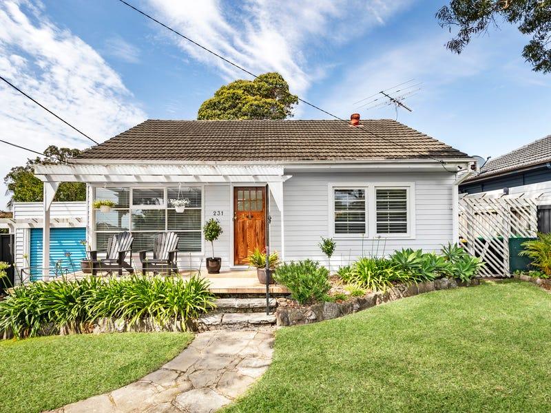 231 Warringah Road, Beacon Hill, NSW 2100