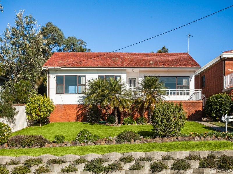97  Lakeview Parade, Primbee, NSW 2502