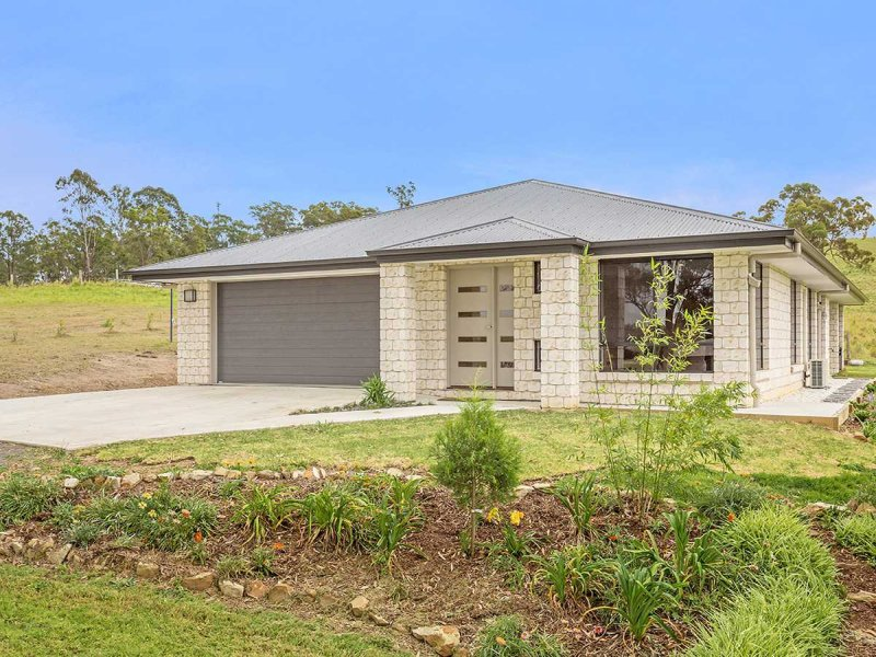 38 Ironbark Place, Casino, NSW 2470