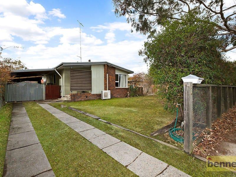 1 Sardonyx Avenue, Richmond, NSW 2753